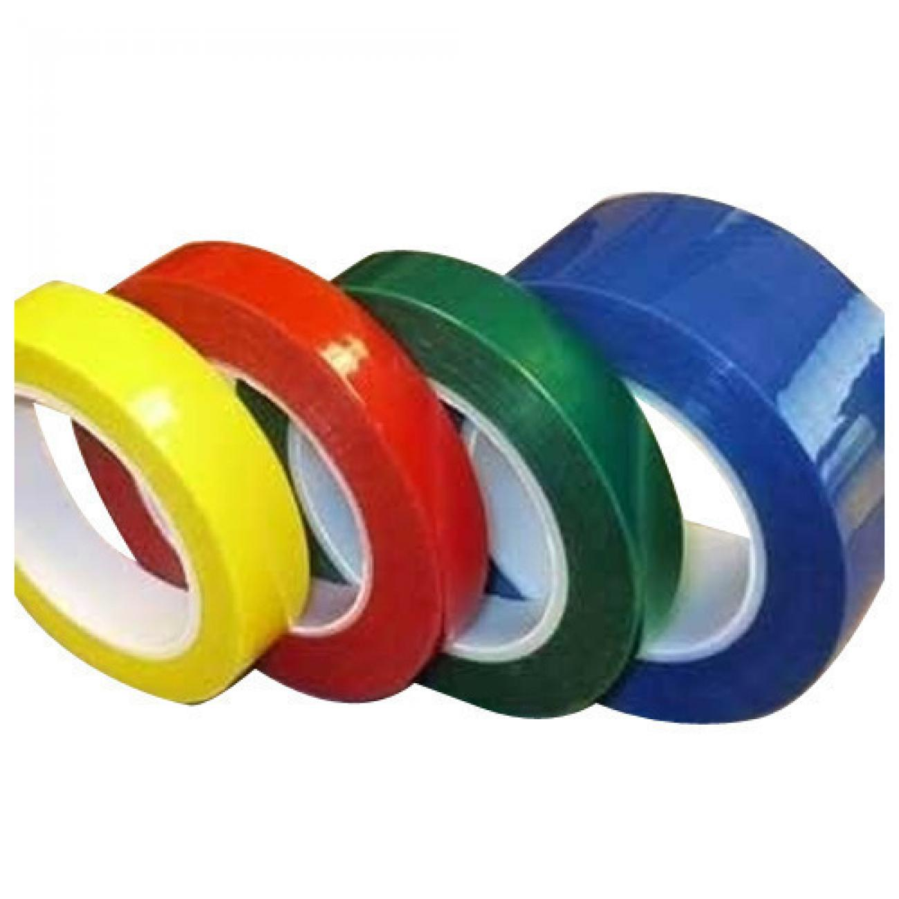 Polyester_Tapes_suppliers