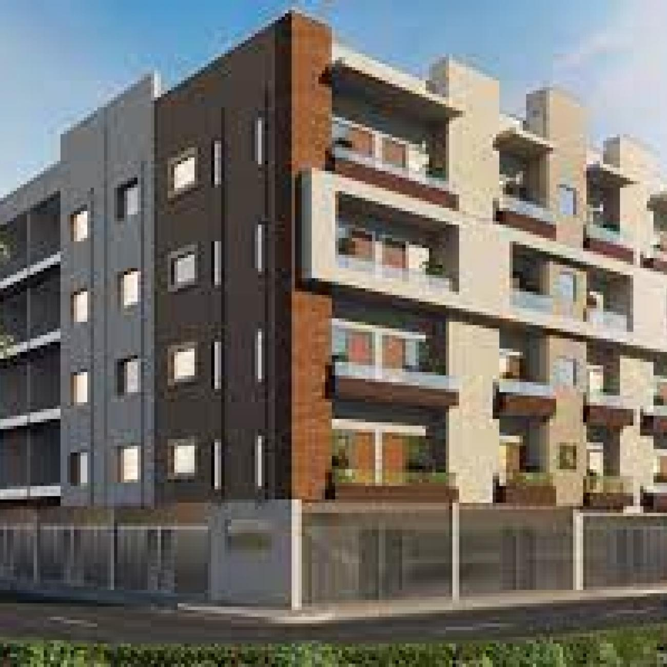 RESIDENTIAL_FLATS_dealers-min