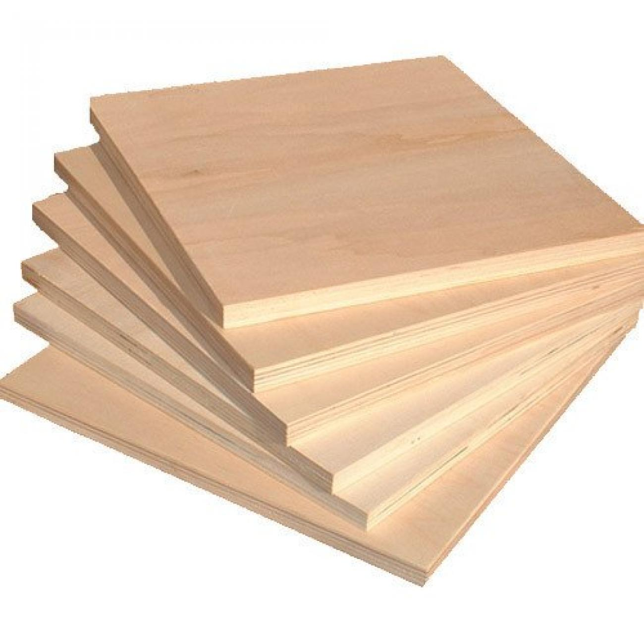 Red_Shuttering_Plywood