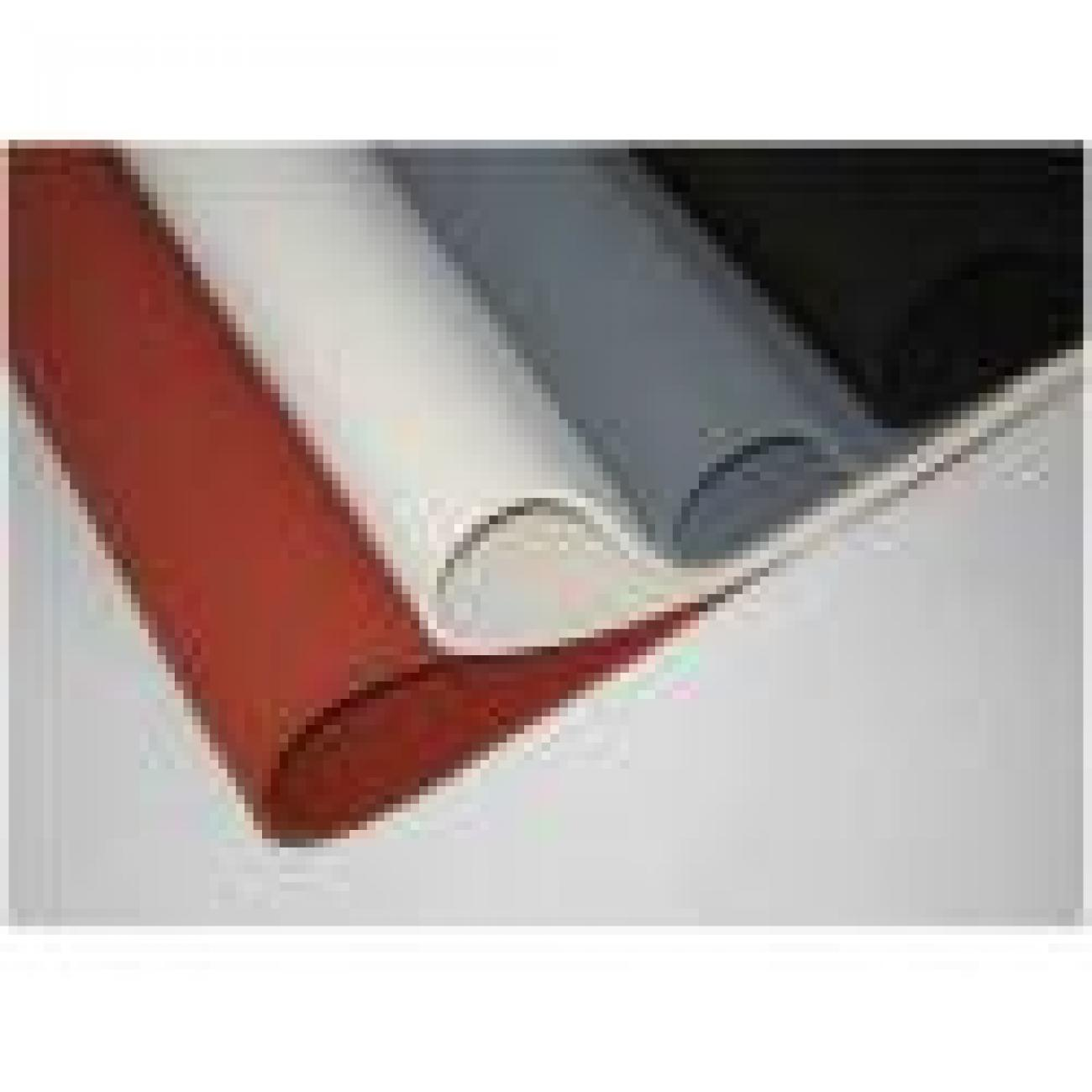 Silicone_Sheets