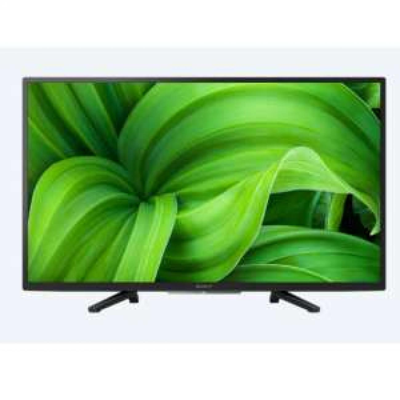 Small_LED_TV_with_USB_Port-min