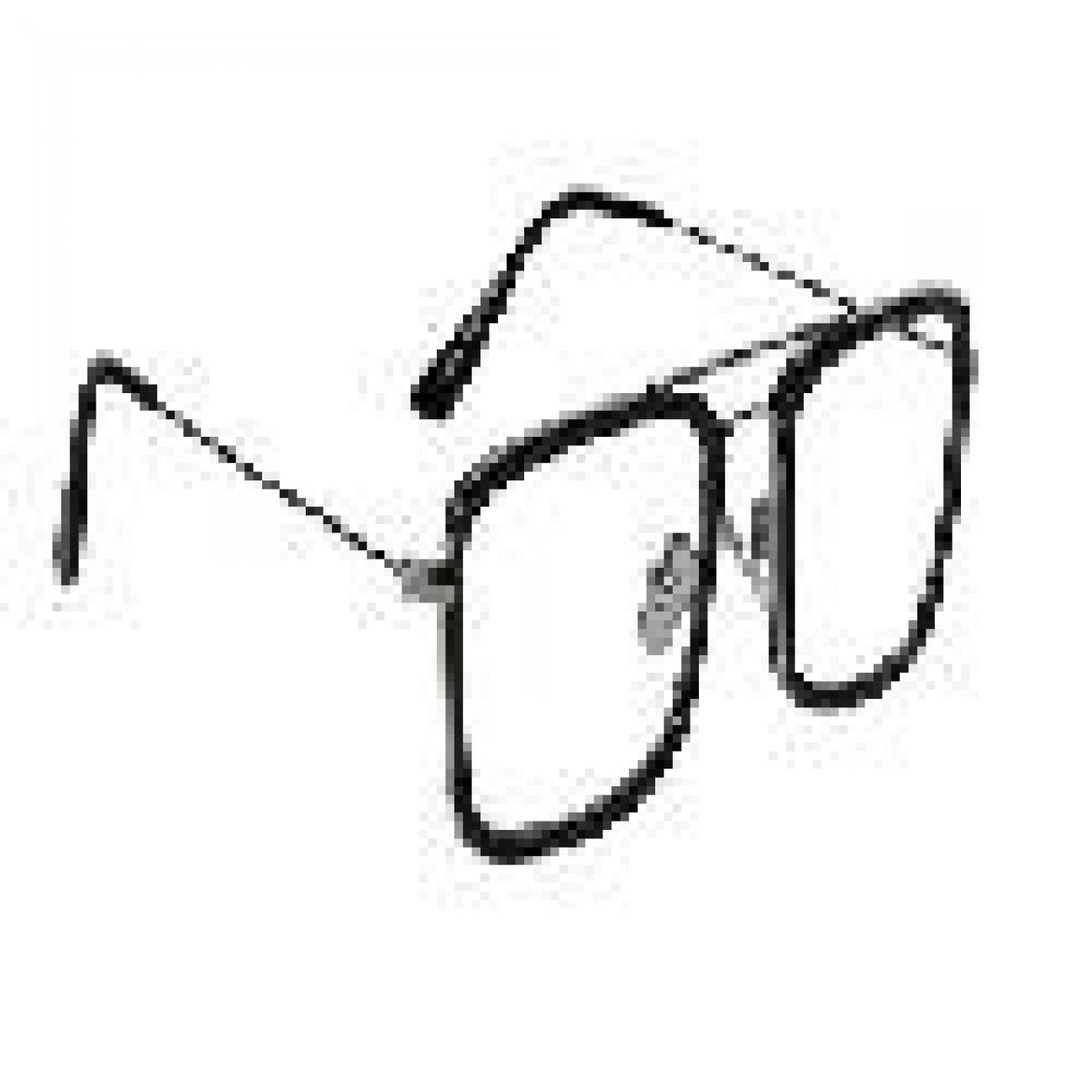 Spectacle_Frames_