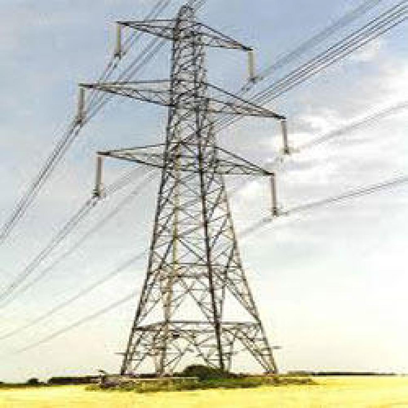 Transmission_lines_Tower_accessoriesew-min