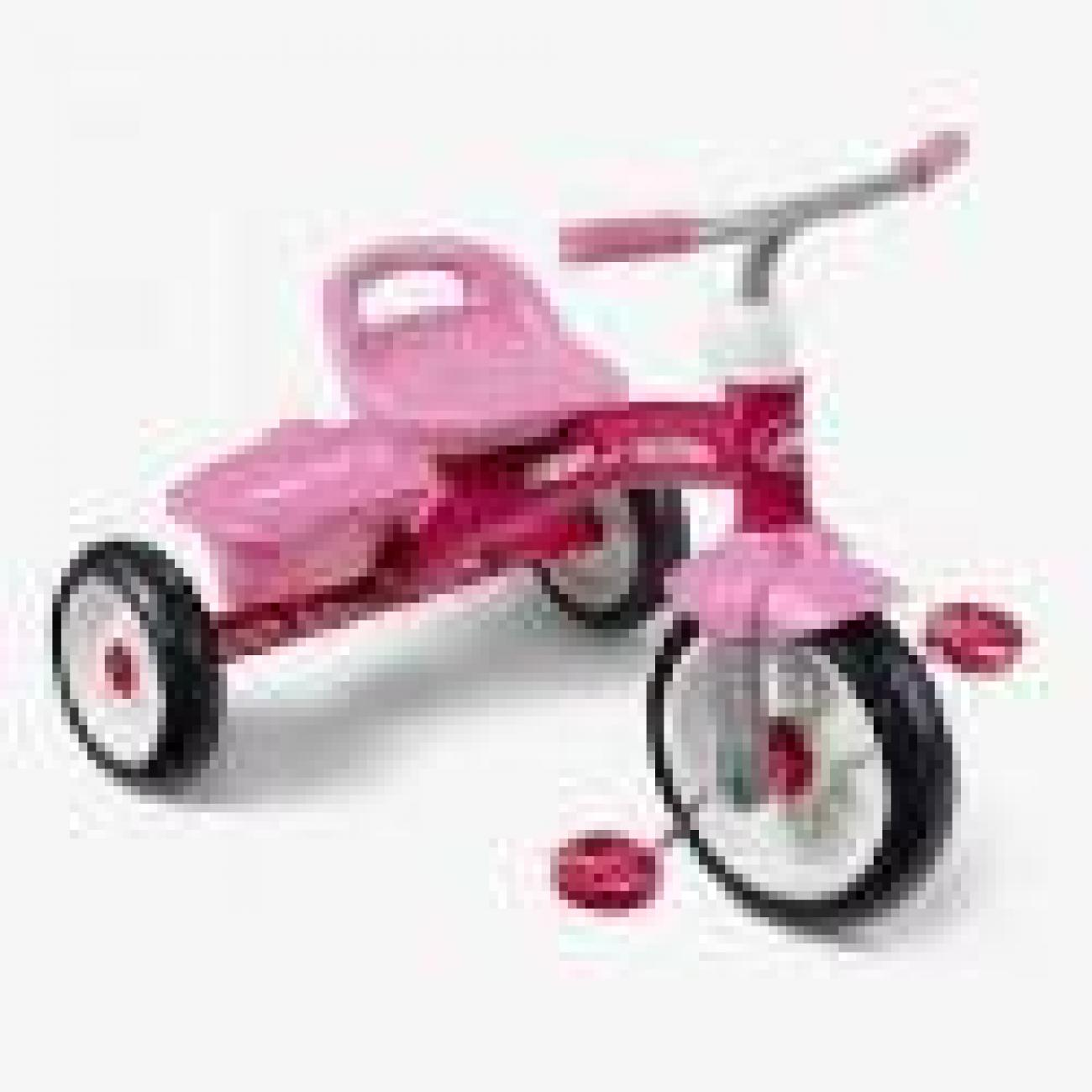Tricycle_
