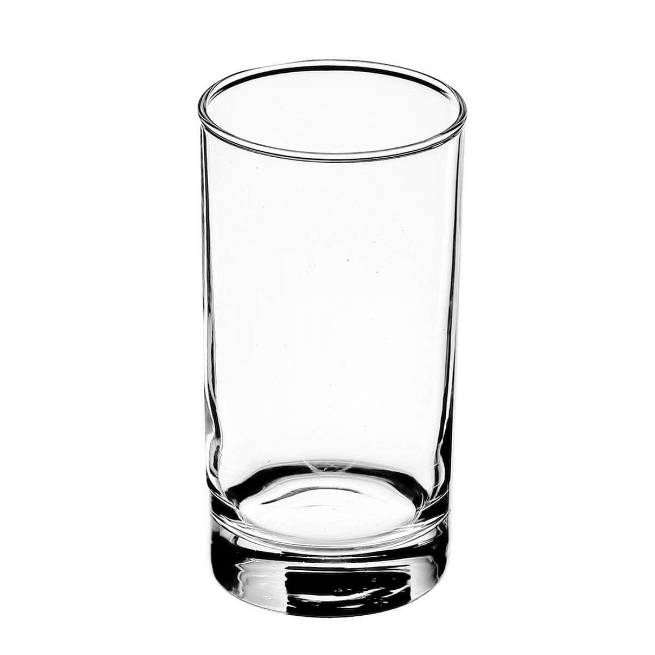Water_Glass_suppliers-min
