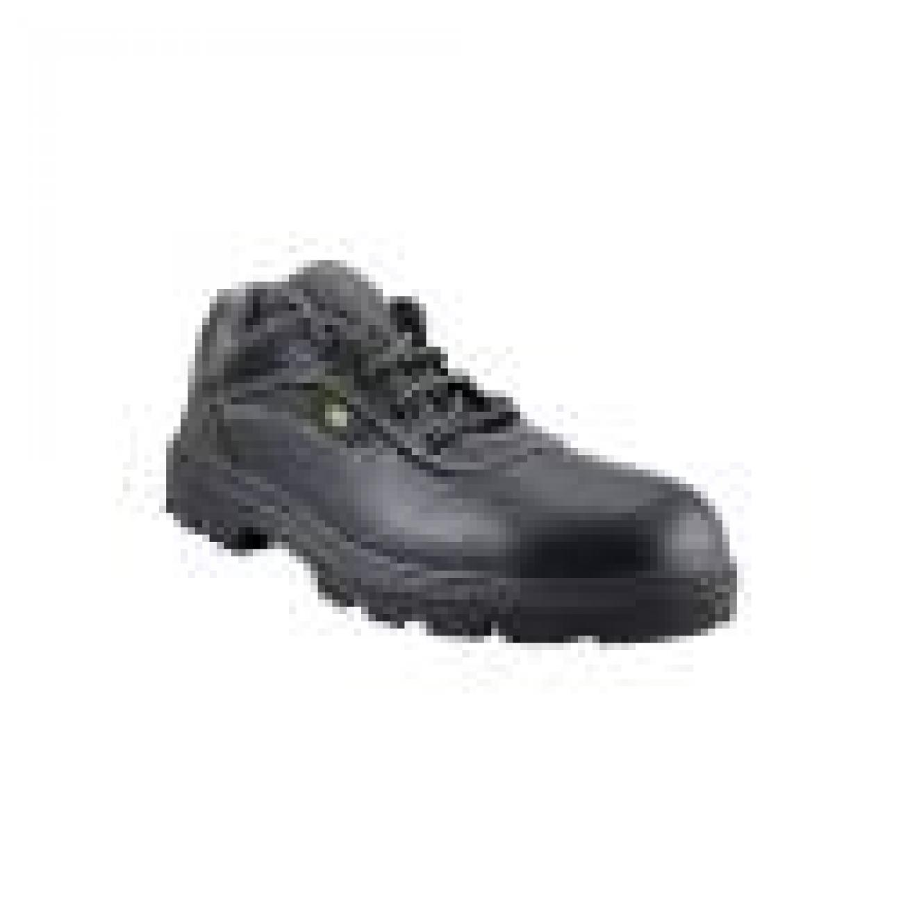 _JCB_Earthmover_Safety_Shoes