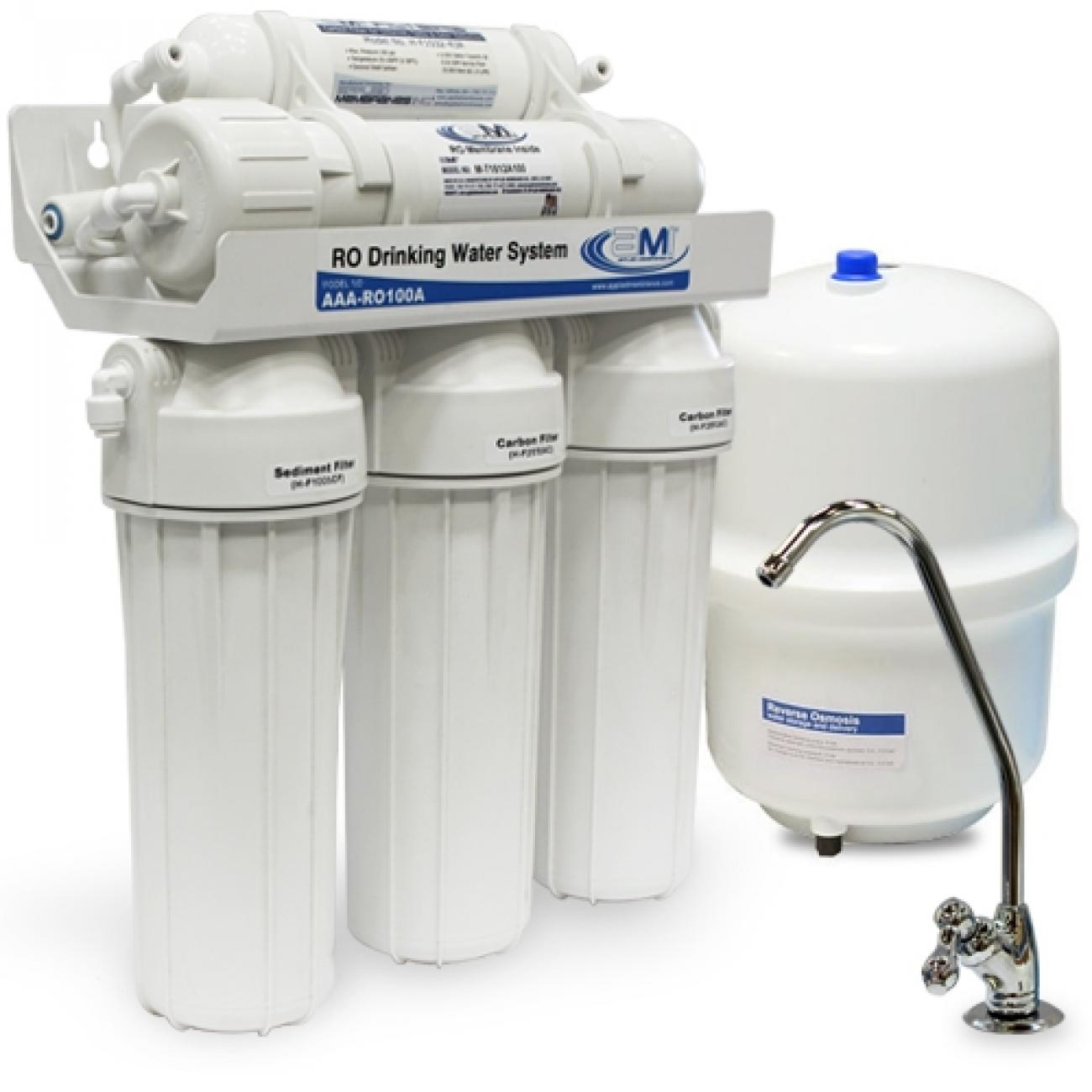 aaa_ro100a_point-of-use-reverse-osmosis-systems_5
