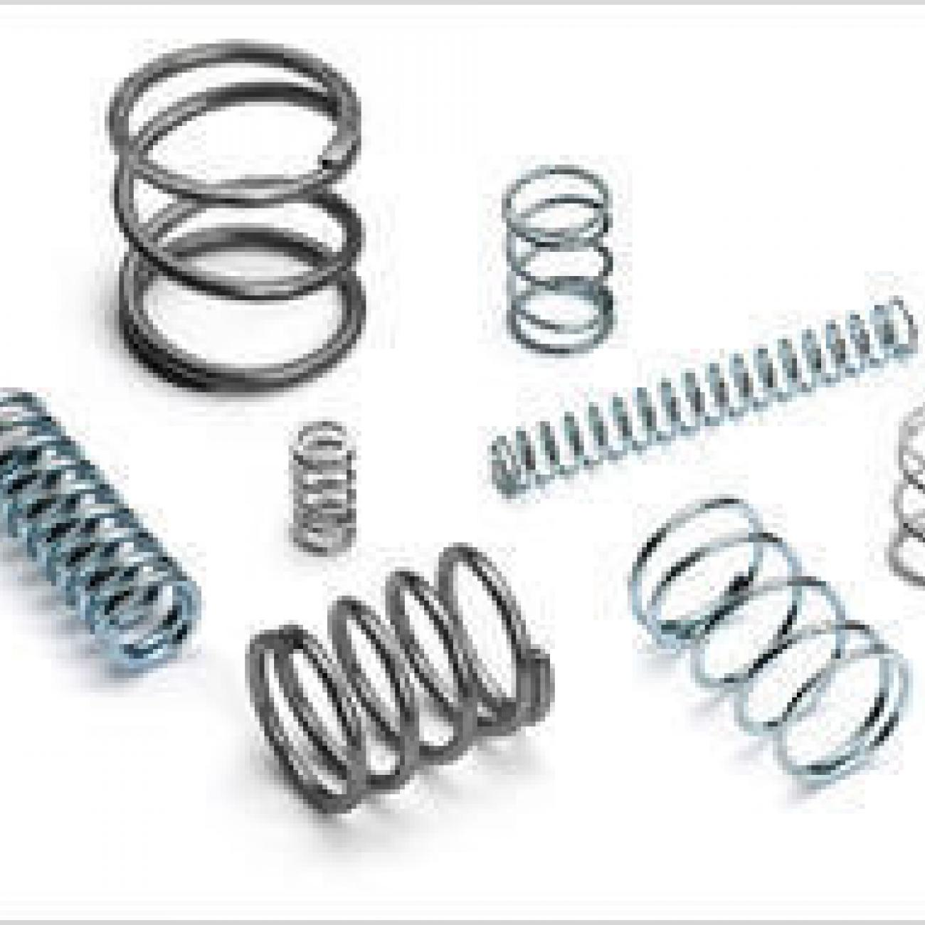 able@stainless-steel-compression-springs