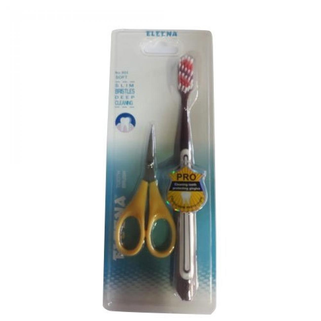 adult-rubber-grip-plastic-toothbrush-500x500
