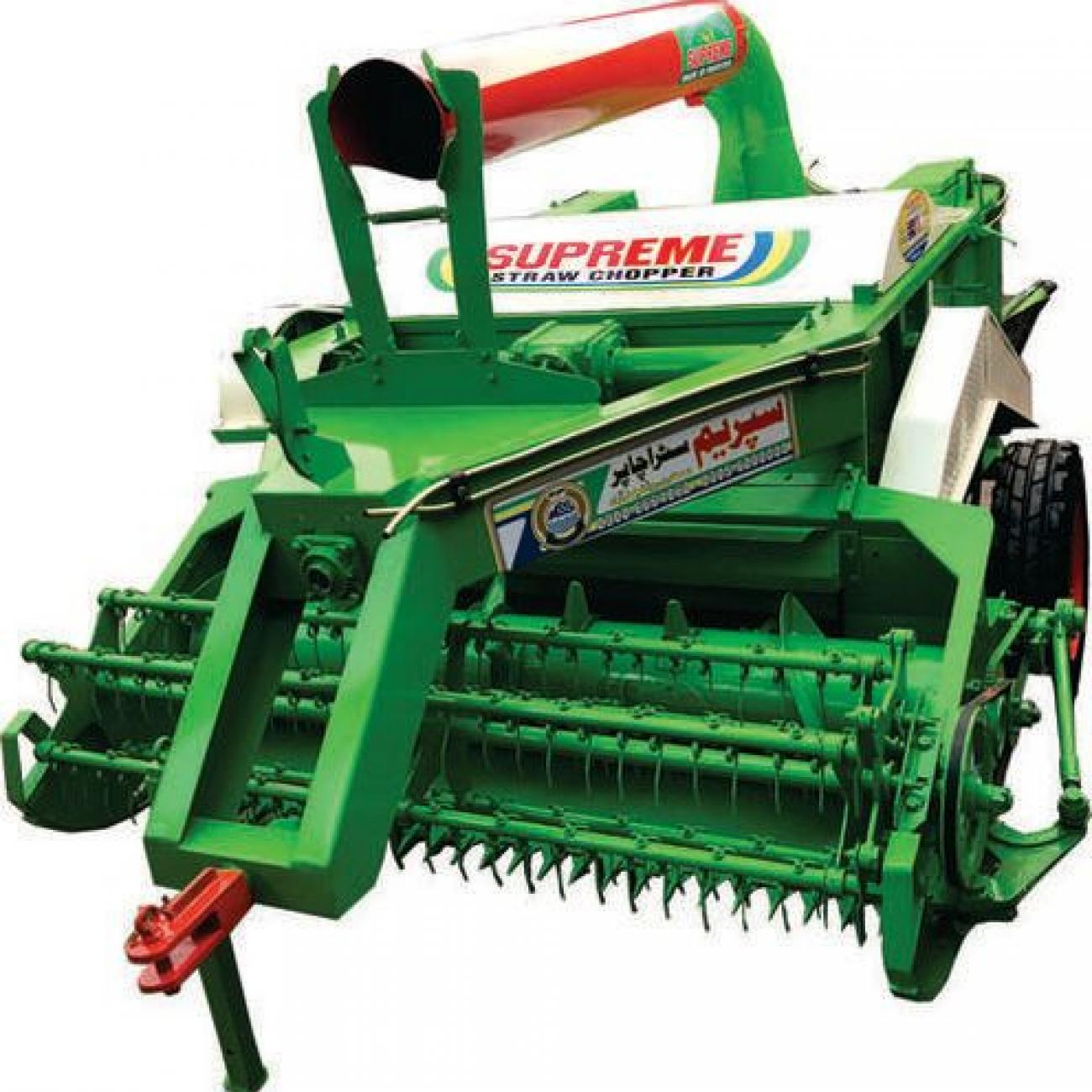 agricultural-straw-reaper-machine-844