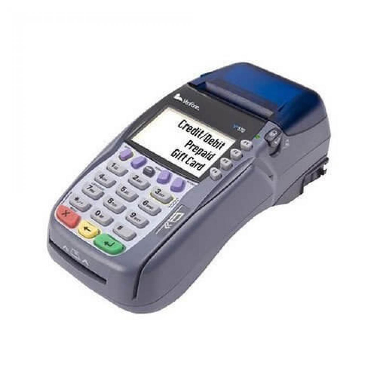 android-pos-machine-@in_(1)