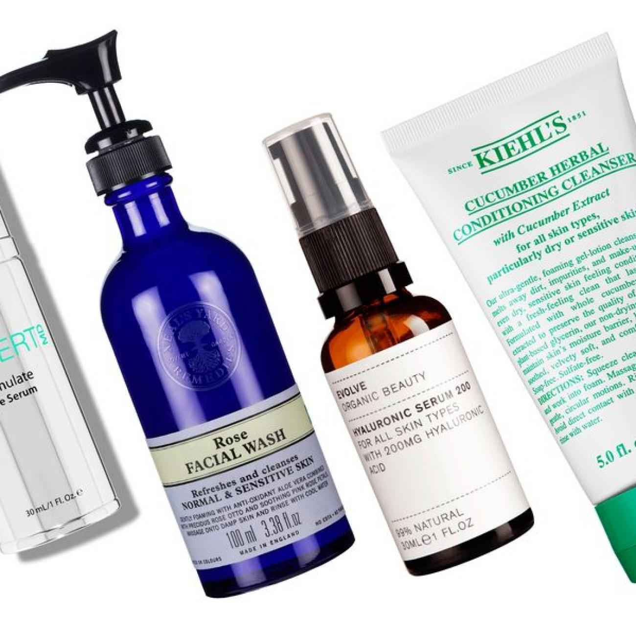 best-skin-care-products-1512649738