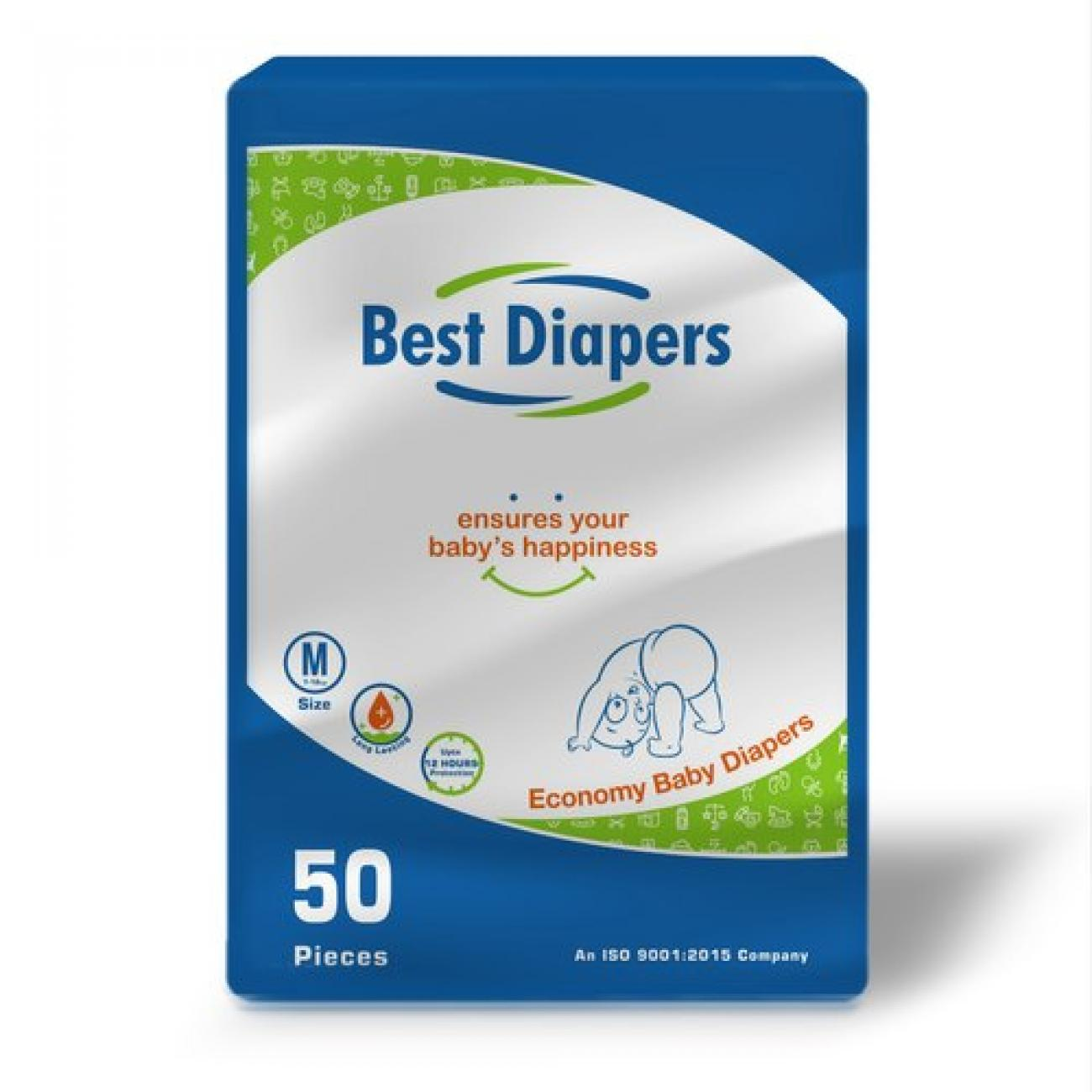 cotton best diaper organic baby diapers