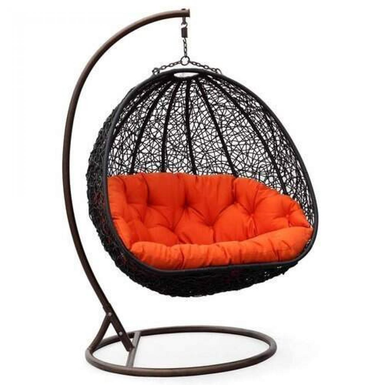 cane-hanging-swing-chair-329313935-zb2fd_(1)