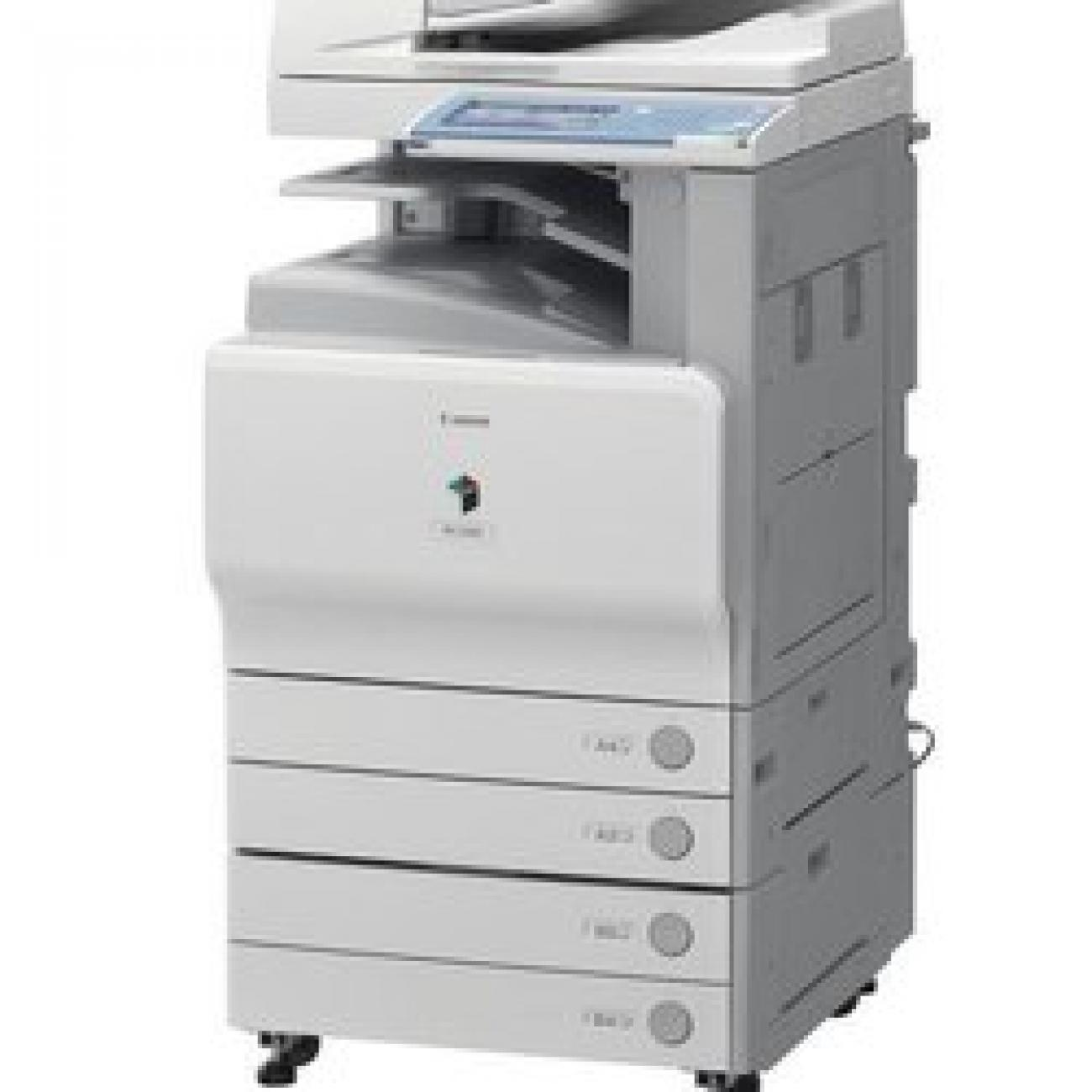 Photocopiers - Xerox Machines