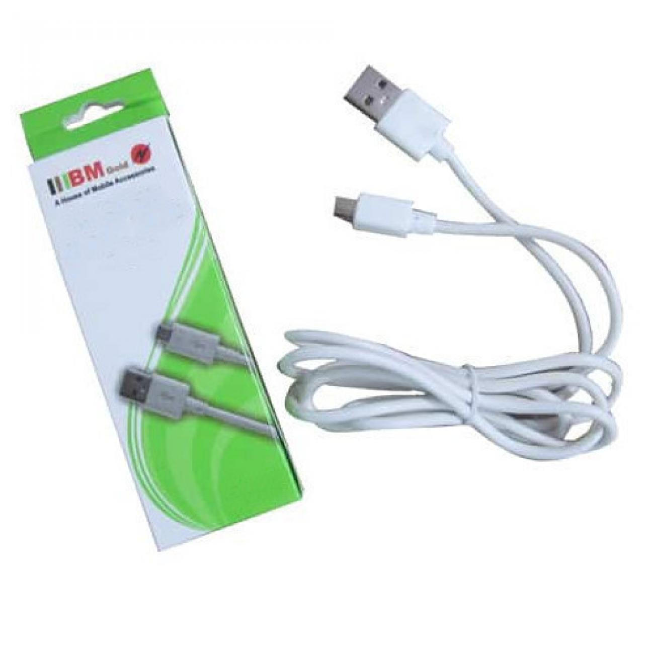 Mobile Device Cable