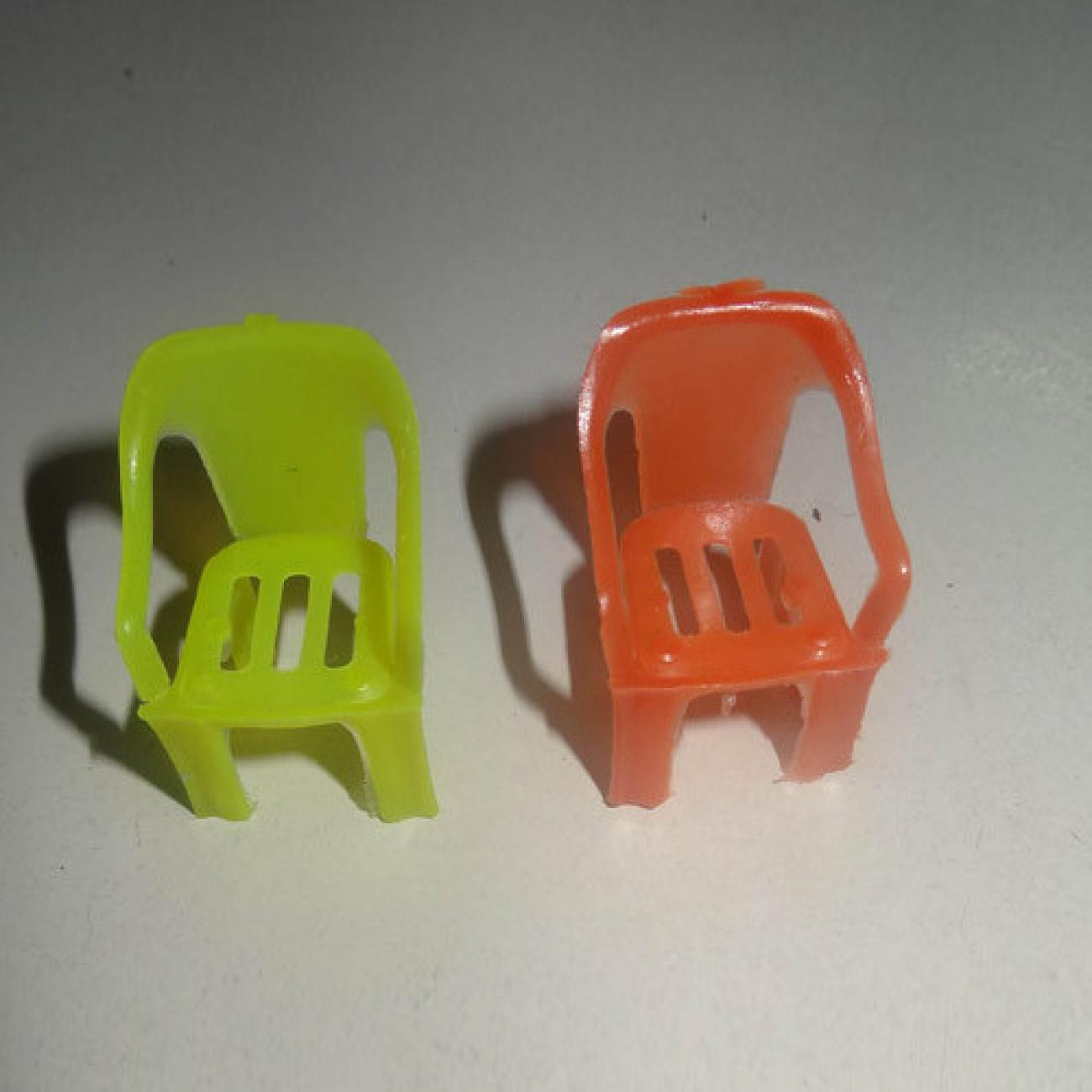 chair-toy-500x500