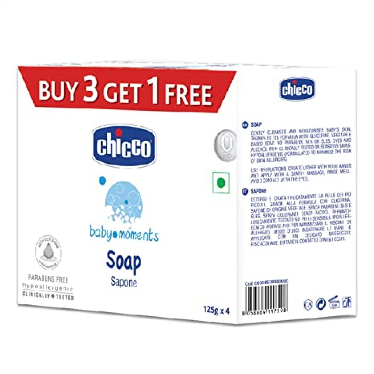 chicco_baby_soap