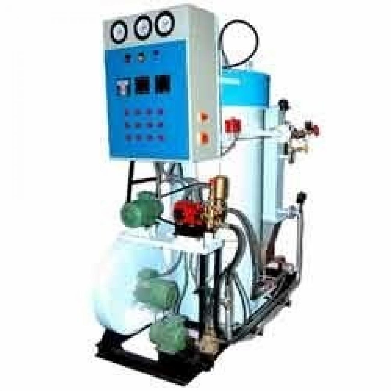 coil-type-steam-boilers-250x250