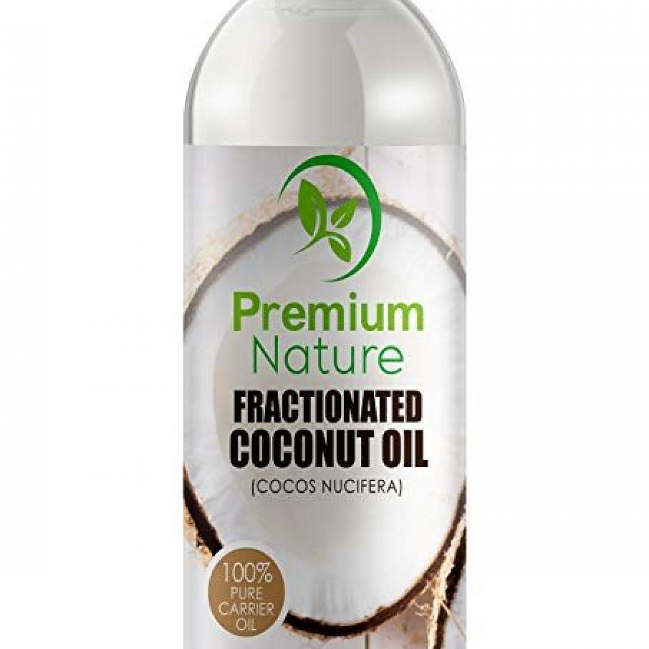 cold_pressed_fractionated_coconut_oil