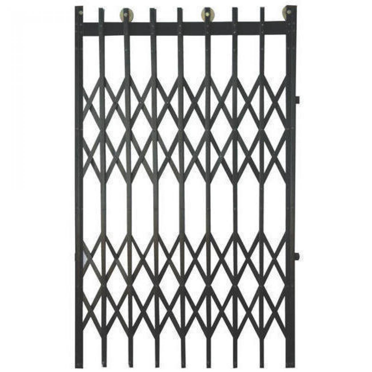 collapsible-gate-500x500
