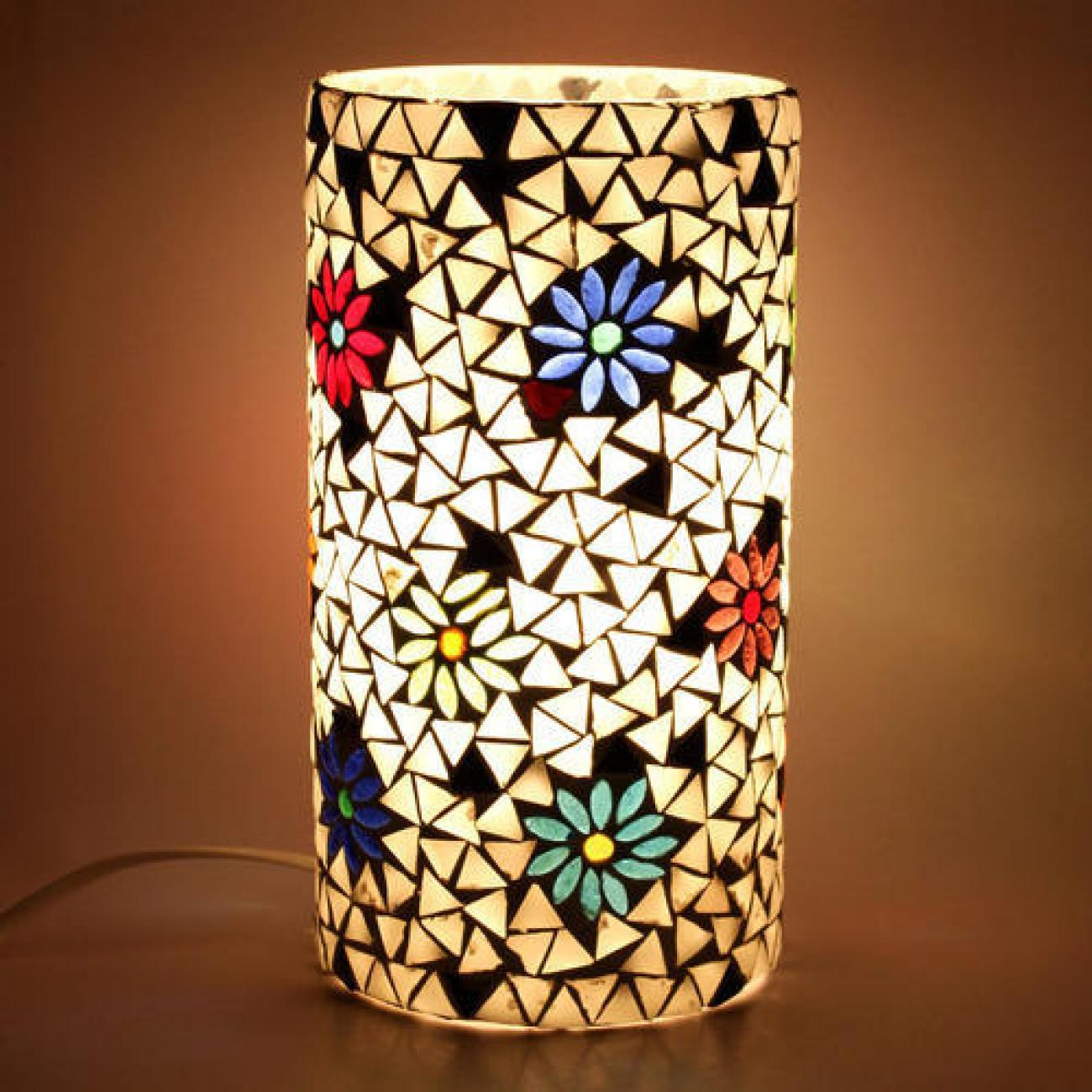colored_table_lamp