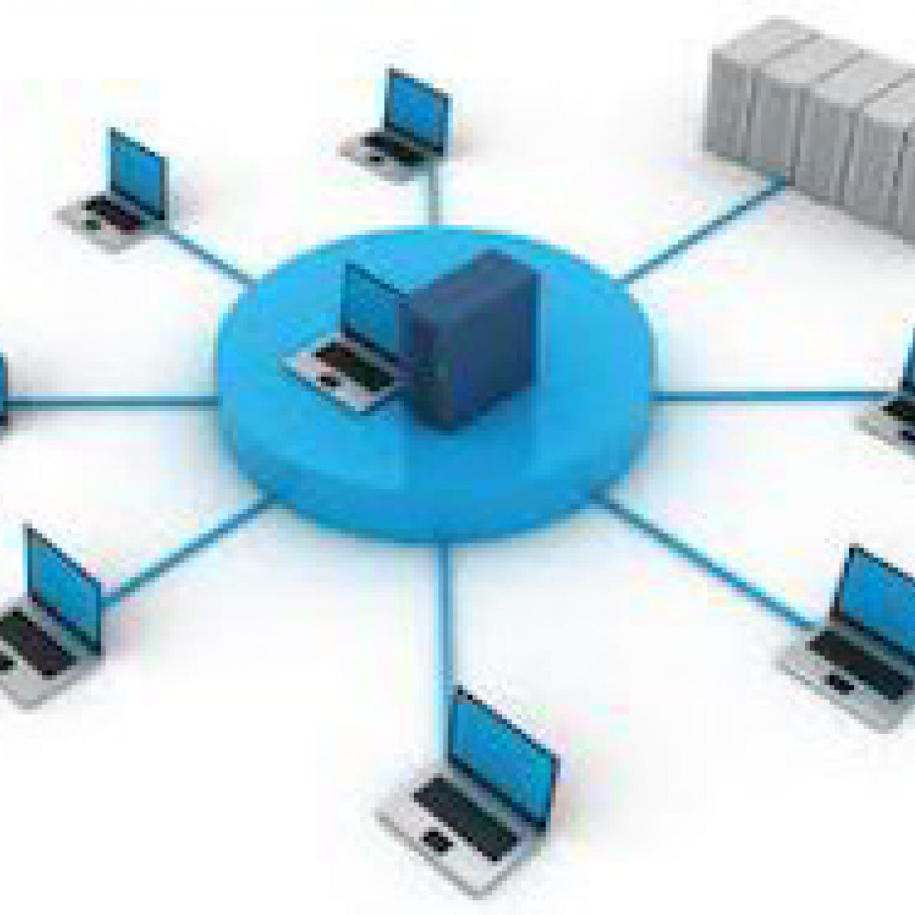 computer_networking_designing