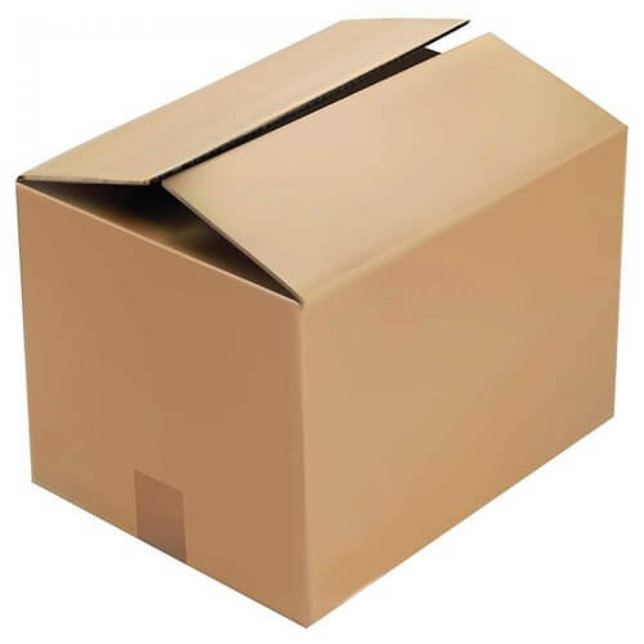 corrugated-packaging-box-@in_(1)