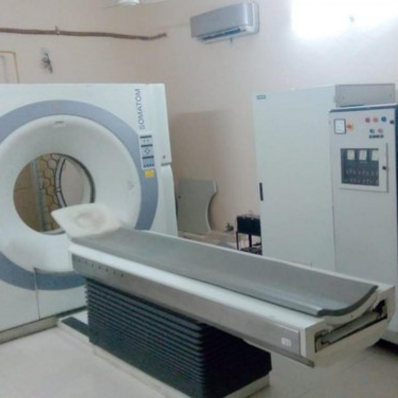 ct-scan-services-500x500