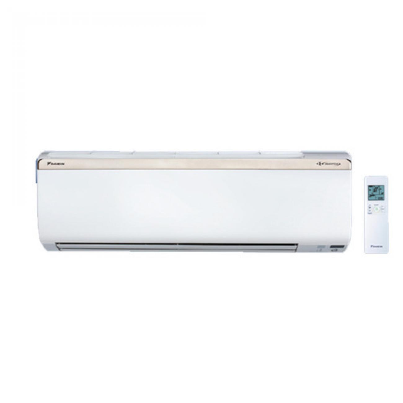 Star Inverter Split AC R32 Copper