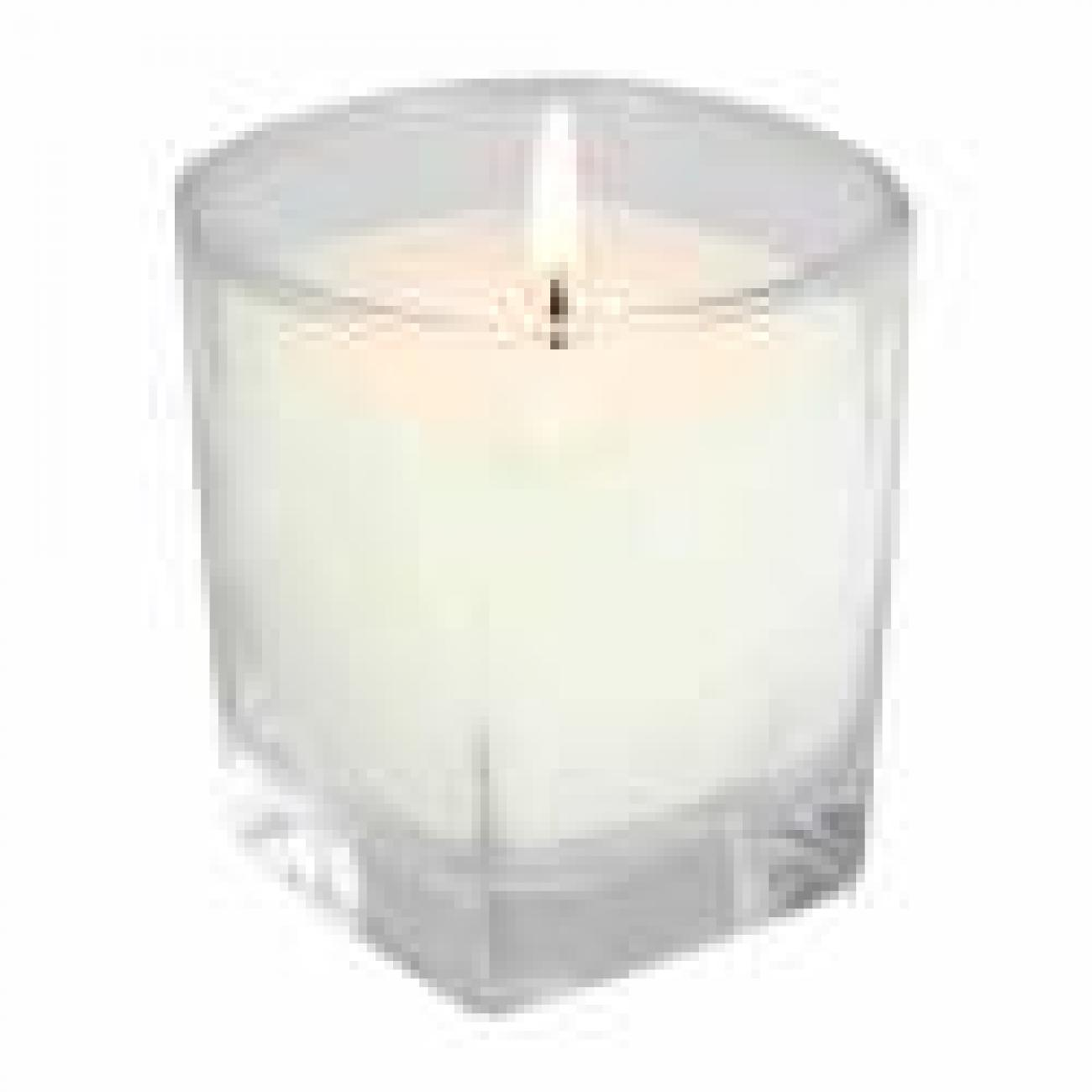 fancy_Glass_Candles_(1)