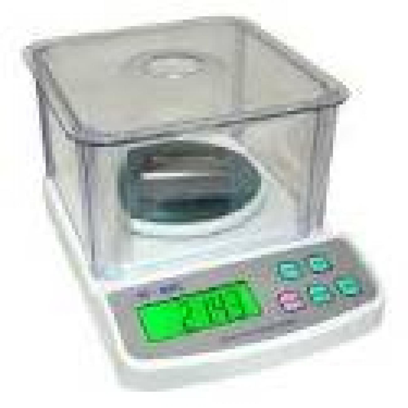 jewellery_weighing_scale