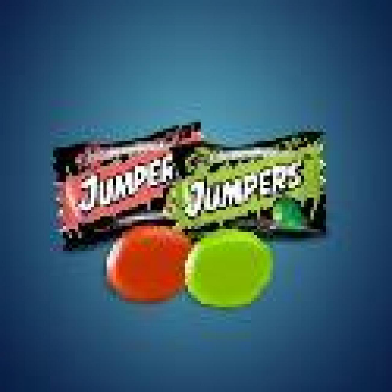 jumpers_candy