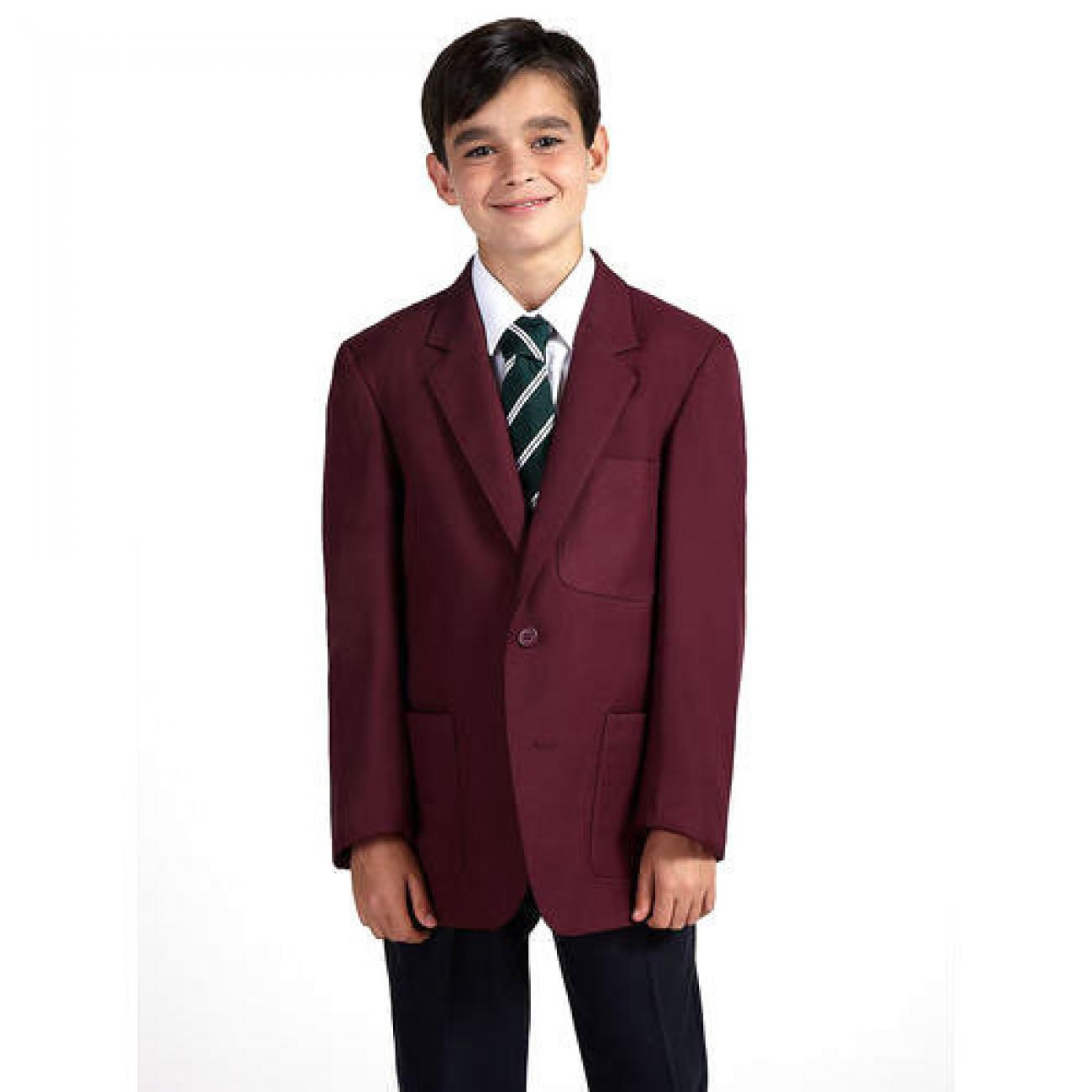 Kids School Blazer
