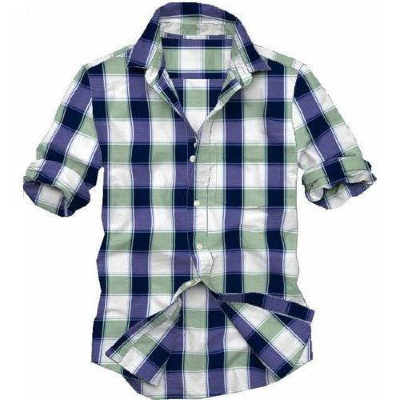 party-wear-shirts-500x500