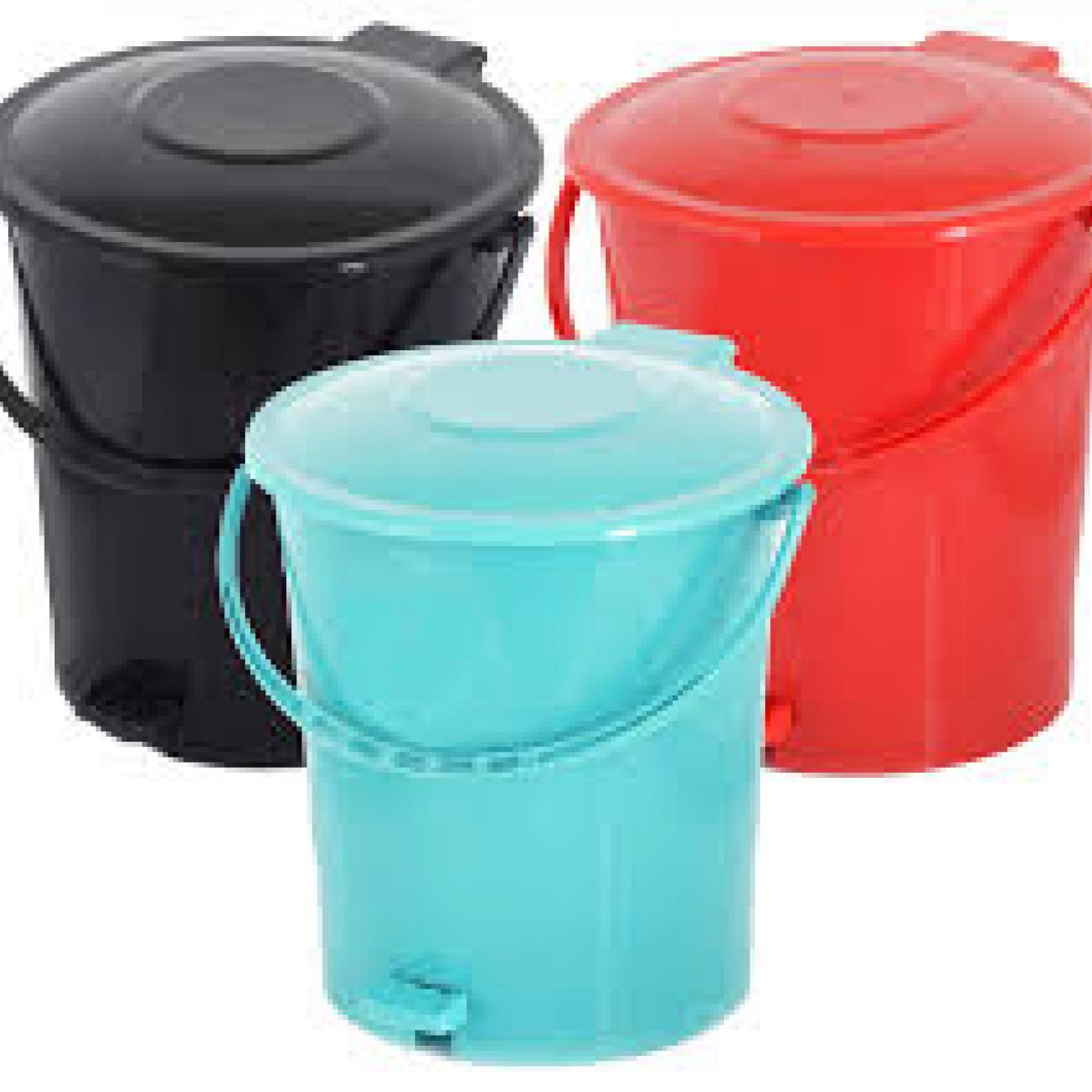 plastic_dustbin_with_lid