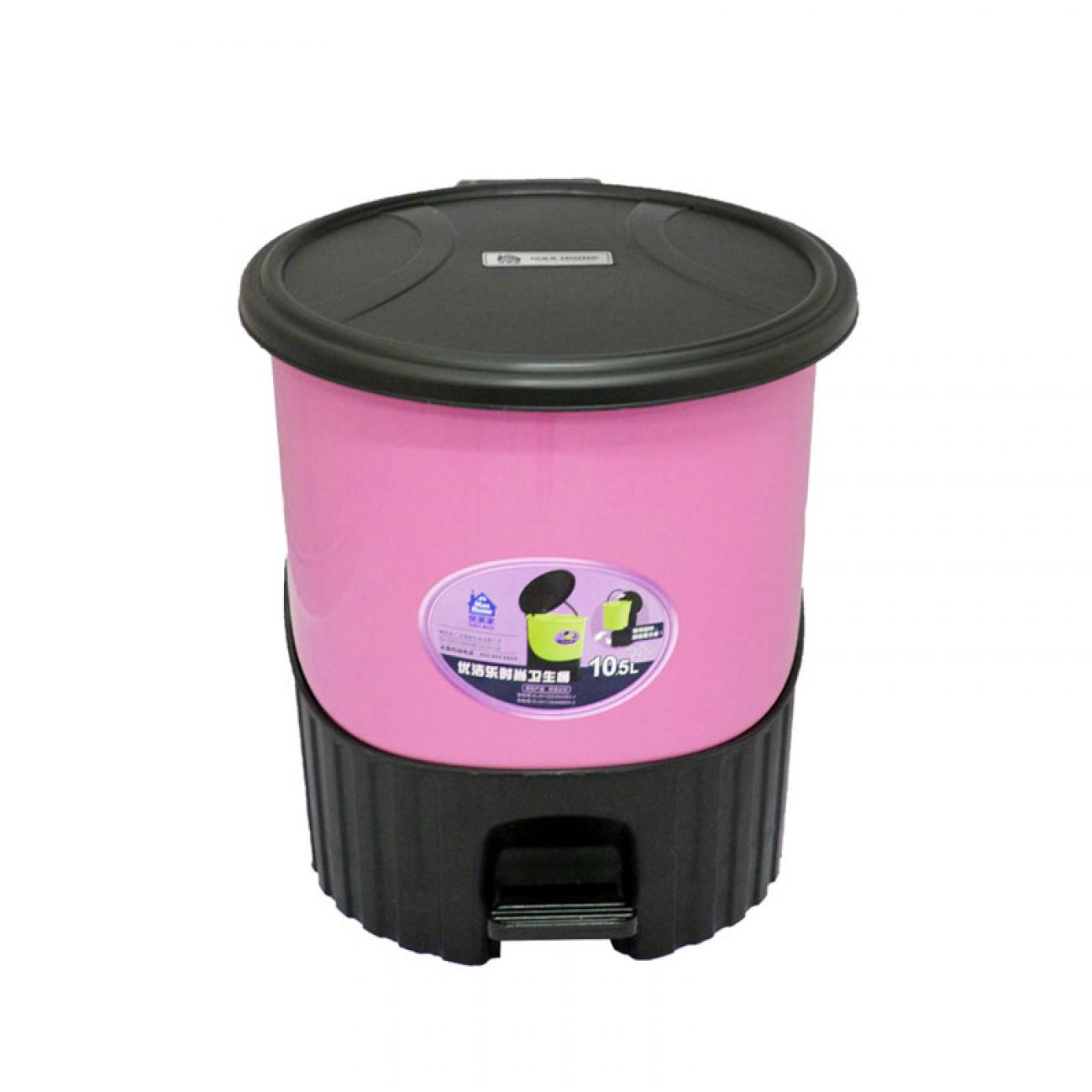 plastic_dustbin_with_paddle