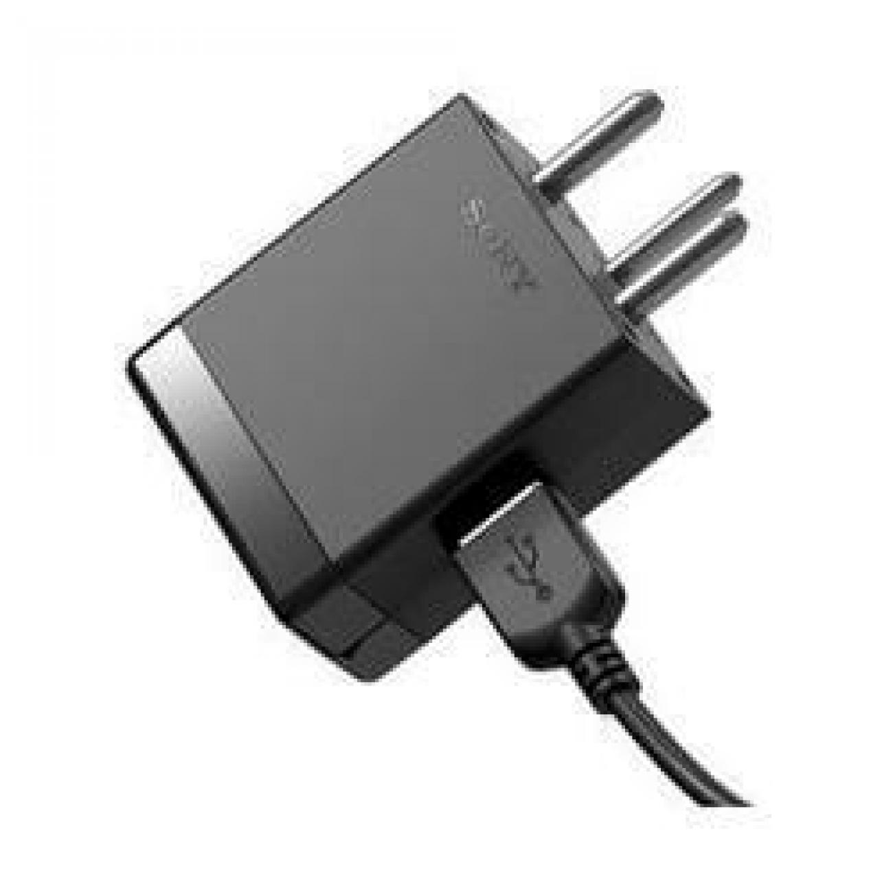 Sony Mobile Charger