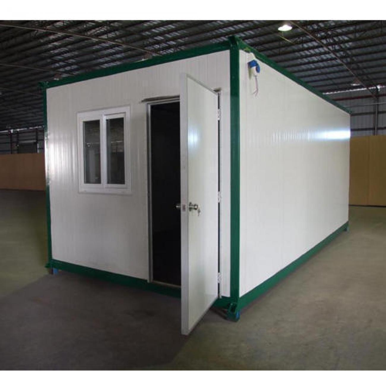 portable-office-cabins-500x500