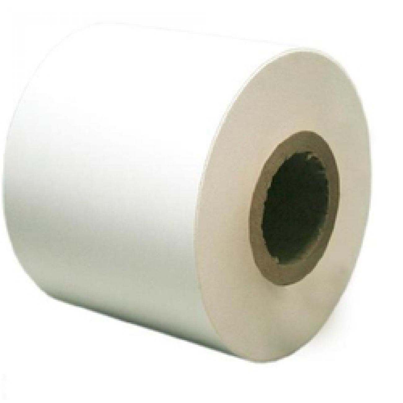 pouch-packaging-material-250x250
