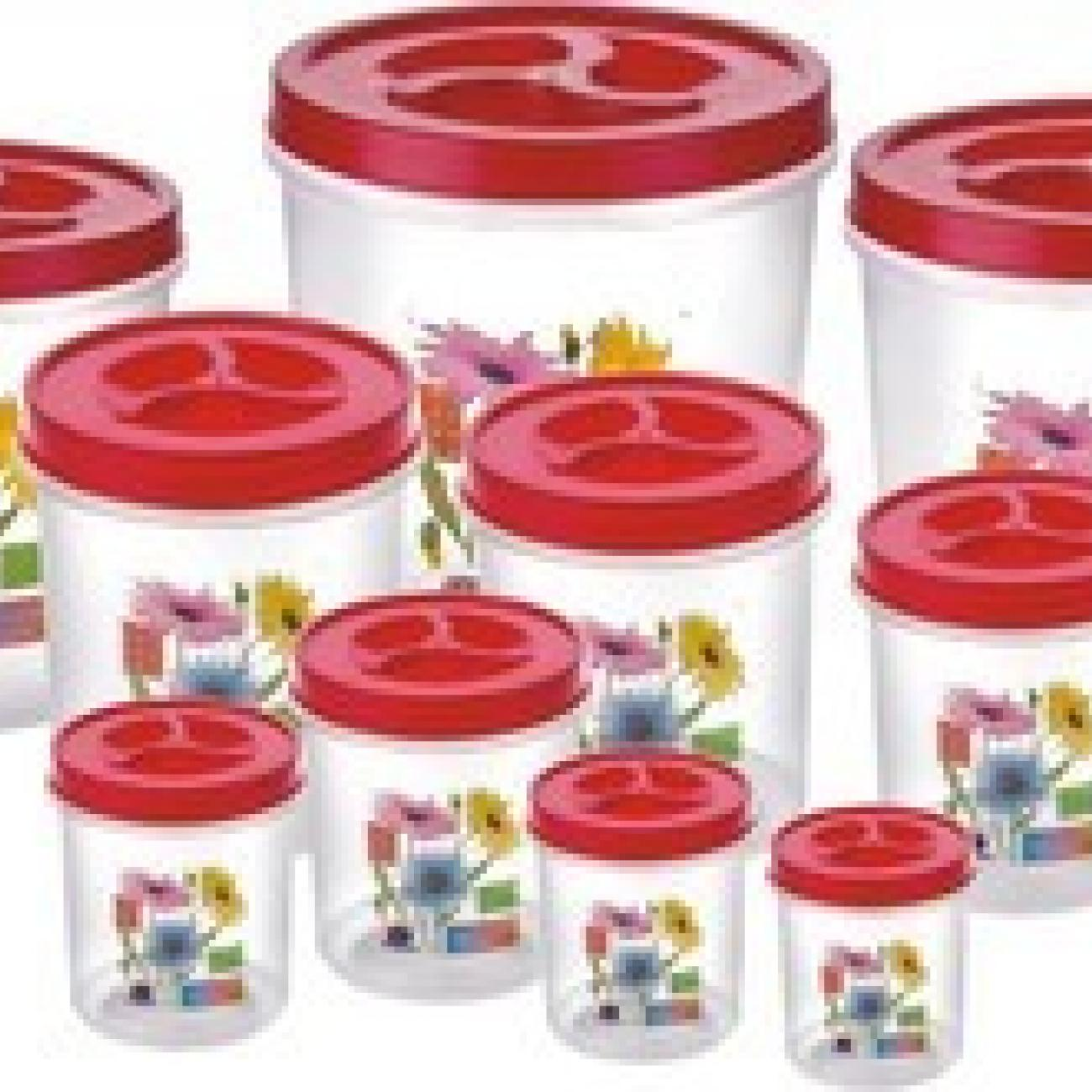 printed-airtight-plastic-containers-250x250_(1)