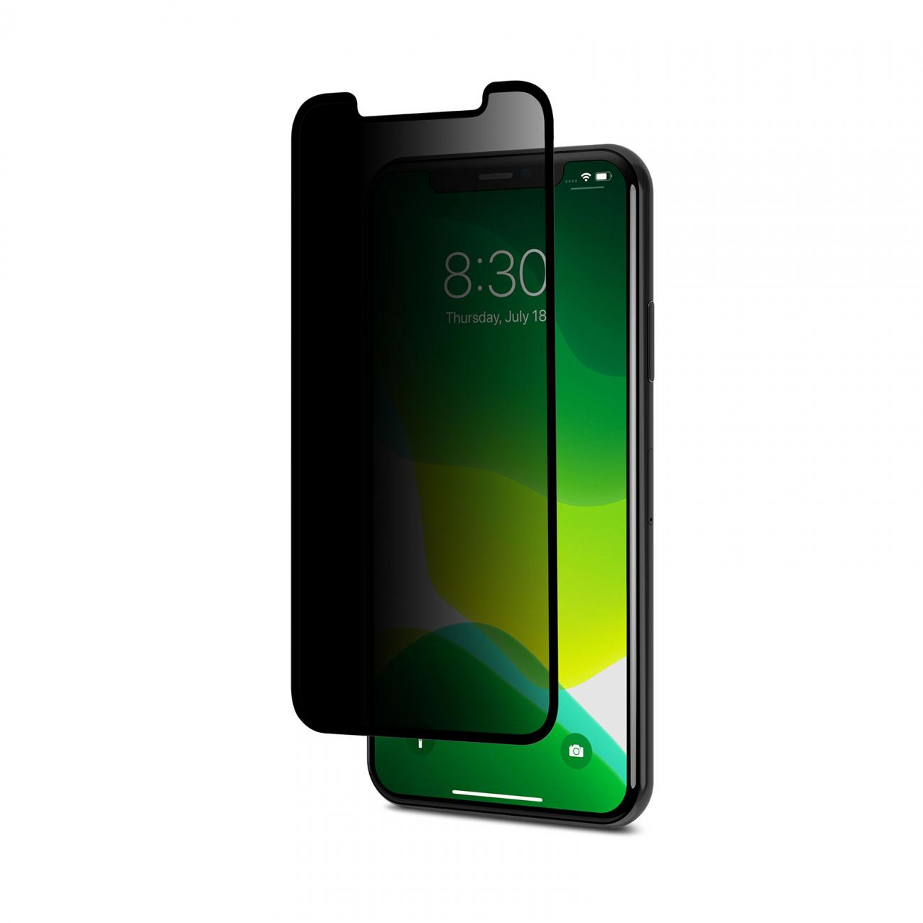 privacy_screen_protector