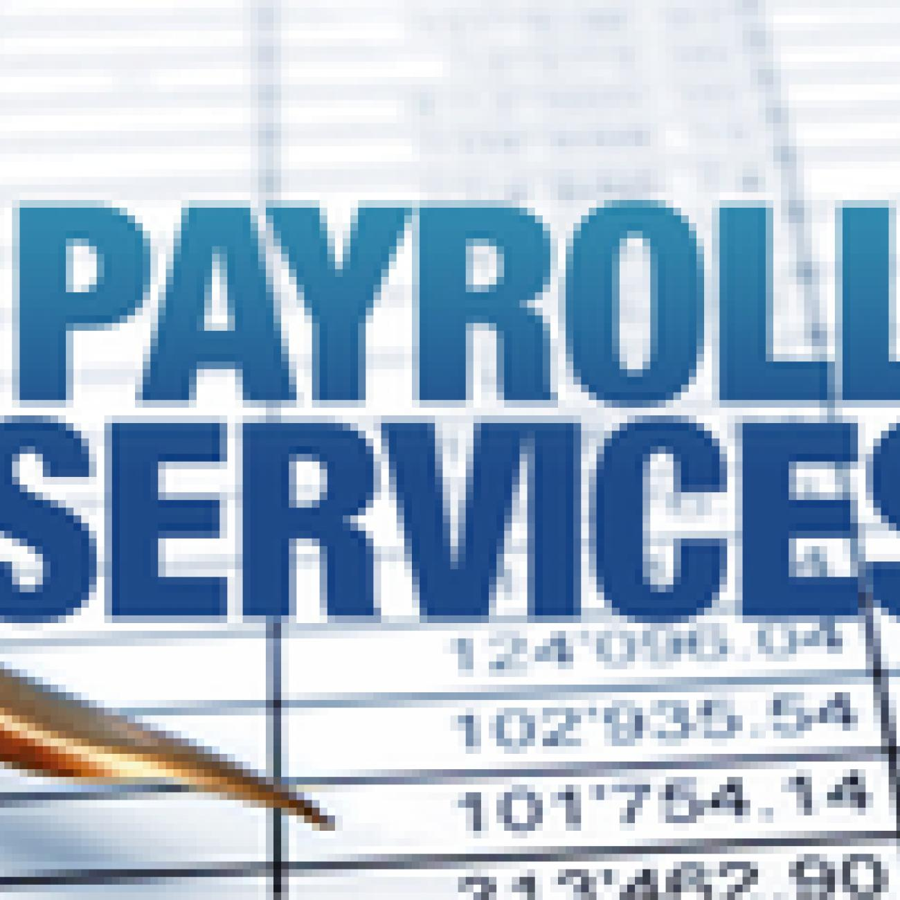 Pay Roll Service