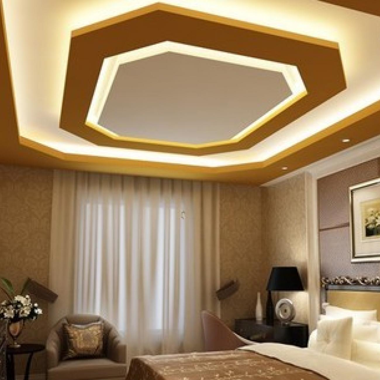 product-500x500_(11)