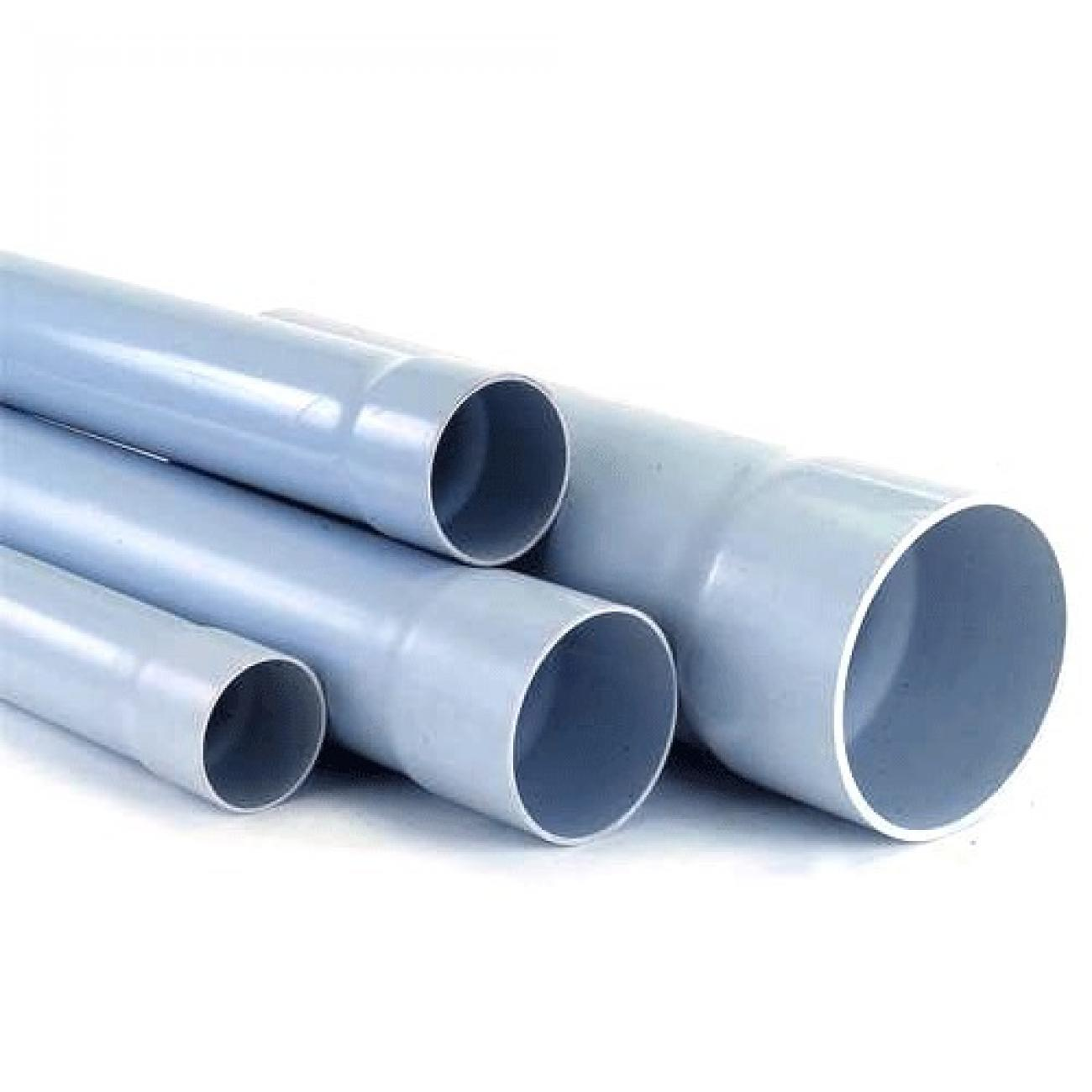 pvc-agricultural-pipe-500x500