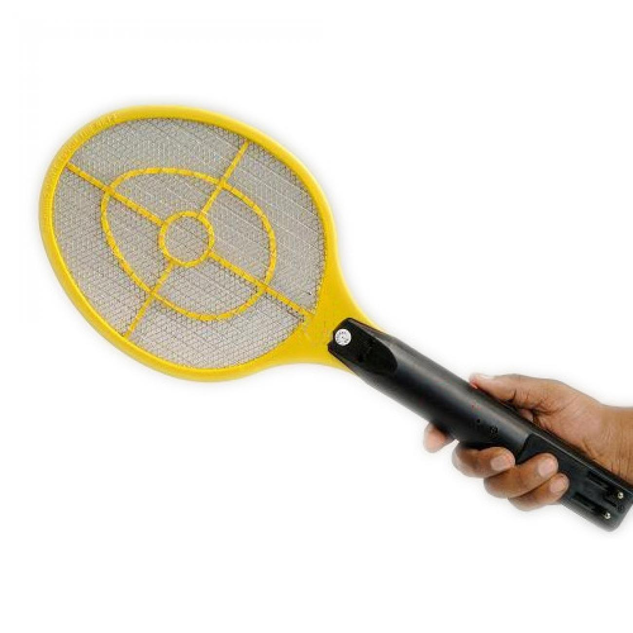 rechargeable-mosquito-swatter-500x500